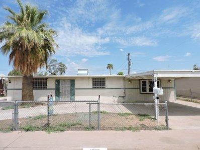 1908 East Lynn Lane, Phoenix, AZ 85042 - #: P1125HR