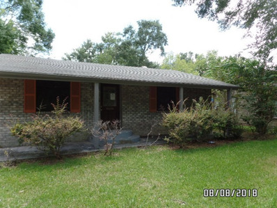 2924 7TH Street, Lake Charles, LA 70615 - #: P1125ID