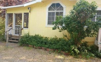 1853 Liberty Valley Road, Wilseyville, CA 95257 - #: P1125JU