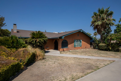 213 Church St, Taft, CA 93268 - #: P1125MJ