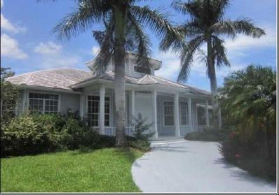 4600 Sw Thistle Terr, Palm City, FL 34990 - #: P1125P9