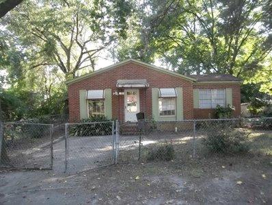 2240 Corning Rd, Columbia, SC 29205 - #: P11260Q