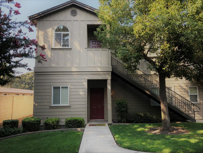 8905 Davis Rd Apt. 68, Stockton, CA 95209 - #: P1126BT