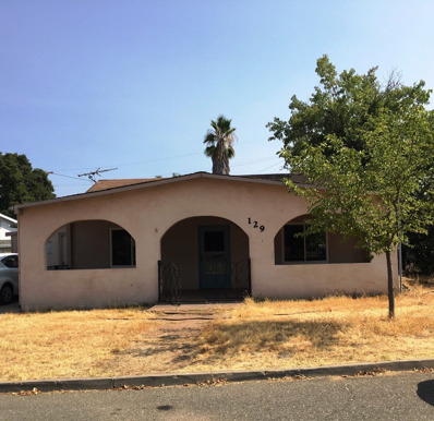 129 Oak Ridge Dr, Ione, CA 95640 - #: P1126G2