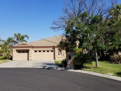 5685 Oakmont Court, Discovery Bay, CA 94514 - #: P1126HO
