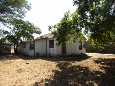 4755 Virginia Ave, Oroville, CA 95966 - #: P1126NE