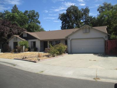 274 Cascade St, Woodland, CA 95695 - #: P1126U8