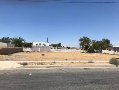 925 E Ave Q-6, Palmdale, CA 93550 - #: P1126VP