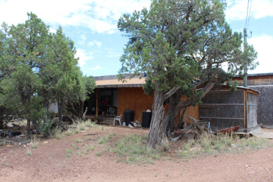 1573 Dead End Dr, Show Low, AZ 85901 - #: P11271G