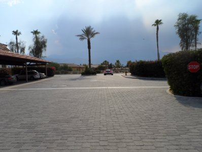 1610 Via San Martino Unit 32, Palm Desert, CA 92260 - #: P11271I