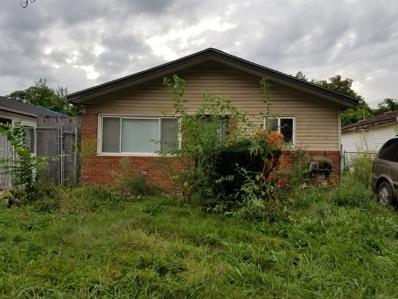 9145 Decatur, Detroit, MI 48228 - #: P11271U