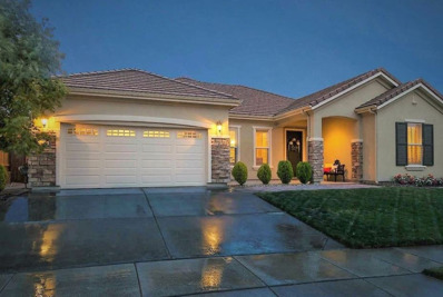 1075 Meridian Ranch, Reno, NV 89523 - #: P1127E0