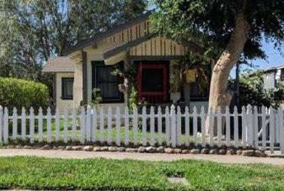 815 Magnolia St, South Pasadena, CA 91030 - #: P1127GK
