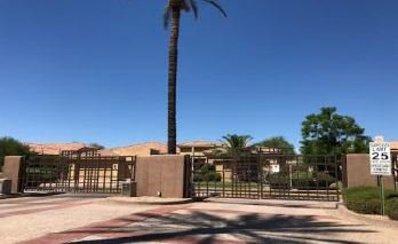11728 E Turquoise, Scottsdale, AZ 85259 - #: P1127GL