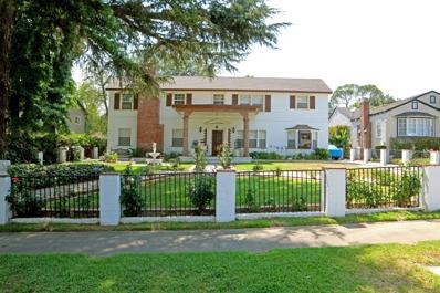 1435 North Chester Ave, Pasadena, CA 91104 - #: P1127O0