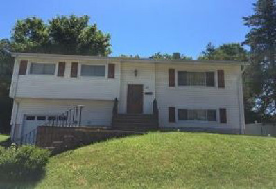 33 Beardslee Hill Dr, Ogdensburg, NJ 07439 - #: P1127RC