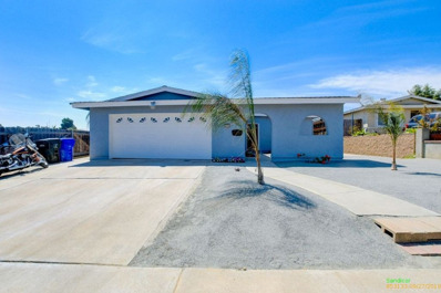 4081 Peterlynn Way, San Diego, CA 92154 - #: P112805