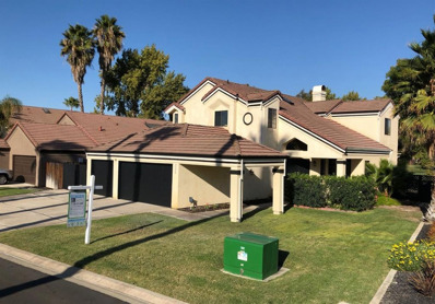 2005 Edgeview Way, Discovery Bay, CA 94505 - #: P112819