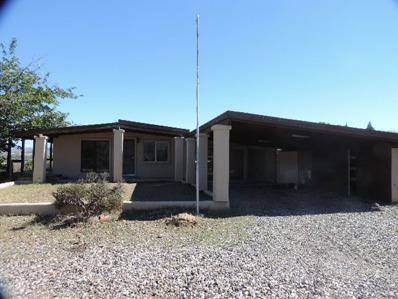 2121 S Warriors Run, Cottonwood, AZ 86326 - #: P112862