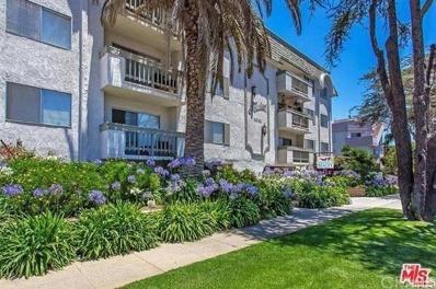 1021 12th Street Unit 102, Santa Monica, CA 90403 - #: P11286Q