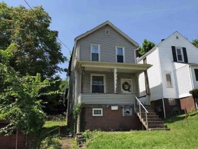3330 Garfield Avenue, West Mifflin, PA 15122 - #: P11287J