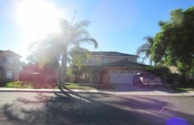 868 Rosa Ct, Escondido, CA 92027 - #: P11287U