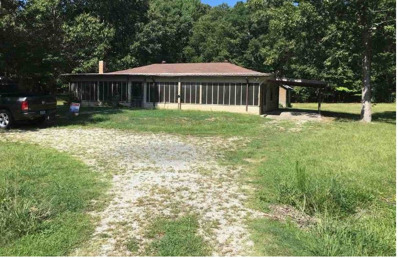 1006 Camp Road, White Hall, AR 71602 - #: P1128DX