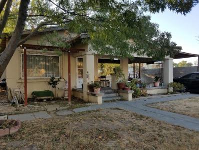 1315 S 7TH St, Los Banos, CA 93635 - #: P1128E2