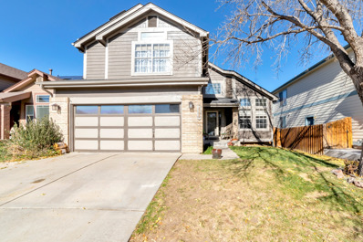 1199 W 132nd Place, Westminster, CO 80234 - #: P1128H1