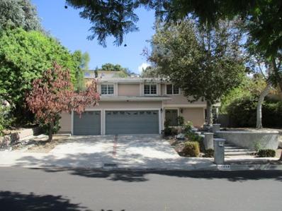 7248 Bernadine Avenue, West Hills, CA 91307 - #: P1128HI