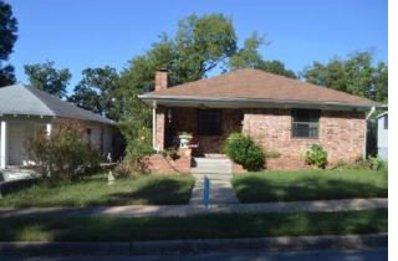 2926 Chester Street, Little Rock, AR 72206 - #: P1128K6