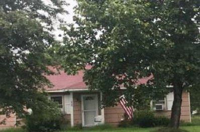 220 County Road 122, Bono, AR 72416 - #: P1128LQ