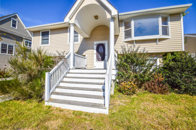 21 Waterway, Ocean City, NJ 08226 - #: P1128MR