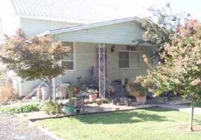 471 Aleut Street, Biggs, CA 95917 - #: P1128NU