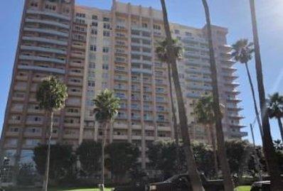 388 E Ocean Boulevard 917, Long Beach, CA 90802 - #: P1128ZB