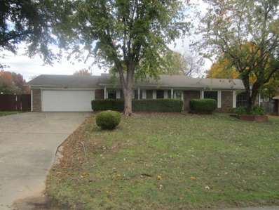 45 Vista Hills Blvd, Van Buren, AR 72956 - #: P1128ZR