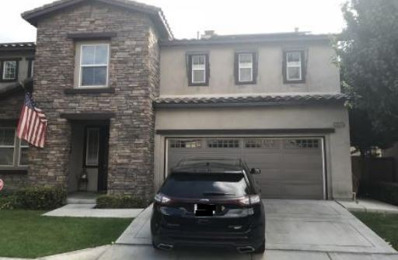 13537 Gold Medal Ave, Chino, CA 91710 - #: P11292Y