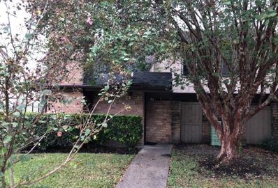 7950 Ellinger Lane, Houston, TX 77040 - #: P11293A