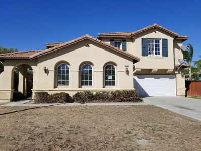34020 Summit View Pl, Temecula, CA 92592 - #: P11293C