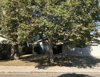 2357 Dry Creek Wy, Stockton, CA 95206 - #: P11293Y