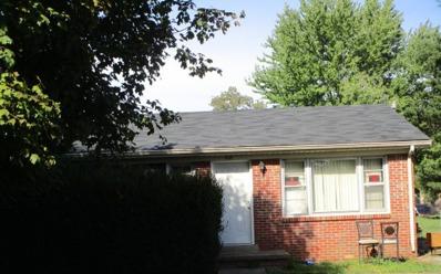 827 Strawberry Lane, Franklin, KY 42134 - #: P112978