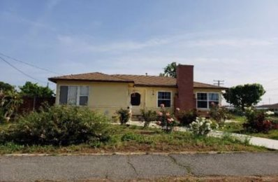 8636 East Broadway, San Gabriel, CA 91776 - #: P11298V