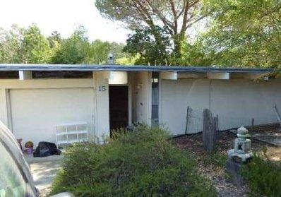 15 Del Haro Way, San Rafael, CA 94903 - #: P1129ES