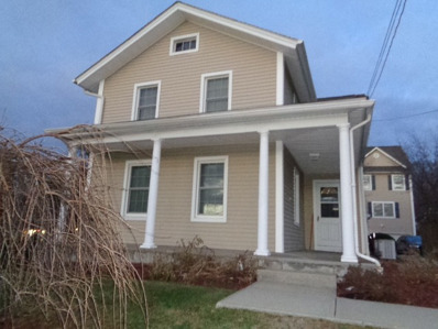 29 Town Hill Ave., Danbury, CT 06810 - #: P1129H5