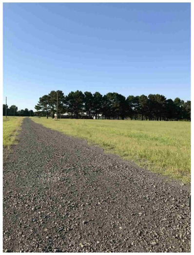 Lot 36 Boardwalk, Benton, AR 72019 - #: P1129ND