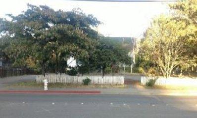 530 Cloverdale Blvd, Cloverdale, CA 95425 - #: P1129TN