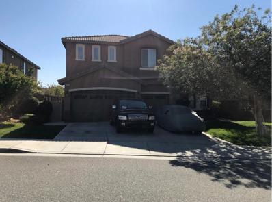 41005 Sunsprite Street, Lake Elsinore, CA 92532 - #: P1129UD