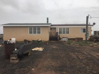 8557 Quartsite St, Sun Valley, AZ 86029 - #: P1129WI