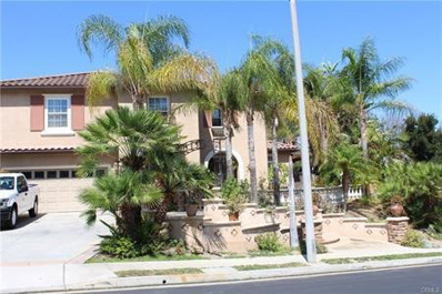 3270 Carriage House Dr, Chino Hills, CA 91709 - #: P1129XH