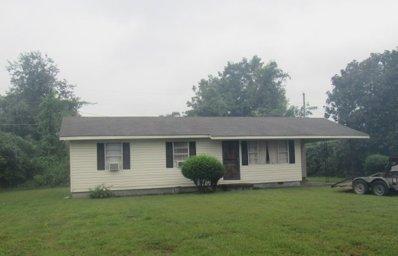 31 Lee Road 404, Marianna, AR 72360 - #: P1129Y0